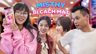 MisThy was rubbed by Mr. Do, LND, Ngan Assassin at The Míts Pop-up Store for this reason ?! | BONUS STAGE