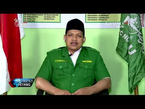 GP Ansor Sidoarjo Apresiasi Penangkapan Penghina Nabi
