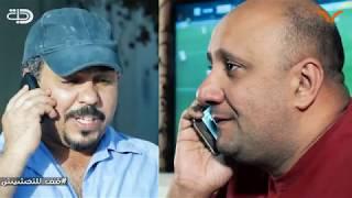 محمد قاسم مقدم على تعين ...شوفوا وين لكه فايله ؟!!!