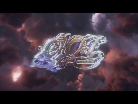 Смотреть клип Niia Ft. 9M88 - Oh Girl