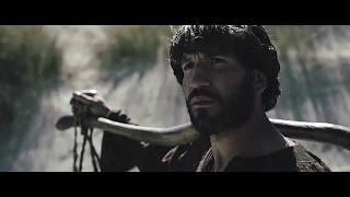 Jon Bernthal/Tom Holland [Pilgrimage] | Heavy