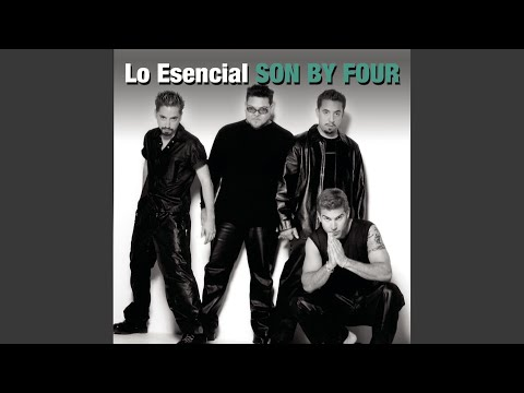 A Puro Dolor Salsa Version