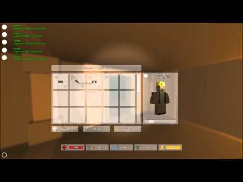 Full download unturned recipes how to craft a wooden for Door unturned