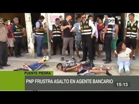 policía-captura-de-3-delincuentes-y-frustra-asalto-a-agente-bancario-en-puente-piedra