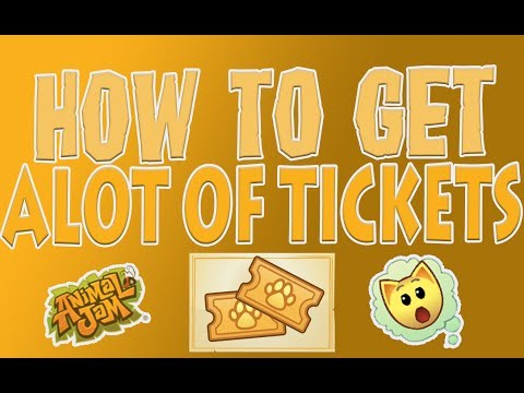 how to get tiff tickets 2017