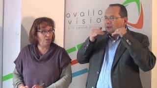 Forum Santé - Dents Blanches