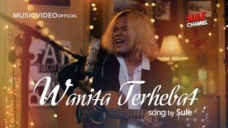 Free Downloads Sule  Wanita Terhebat