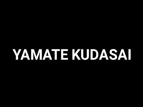Download GADIS M4LANG, DIPENJARA HANYA UNTUK M4NTAP M4NTAP || Alur Cerita Film Jailbait
