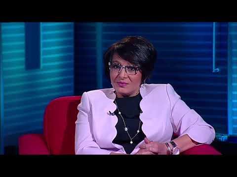 بي بي سي عربي: حلقة دنيانا (187): الإندماج... إلغاء للهوية؟  - نشر قبل 57 دقيقة