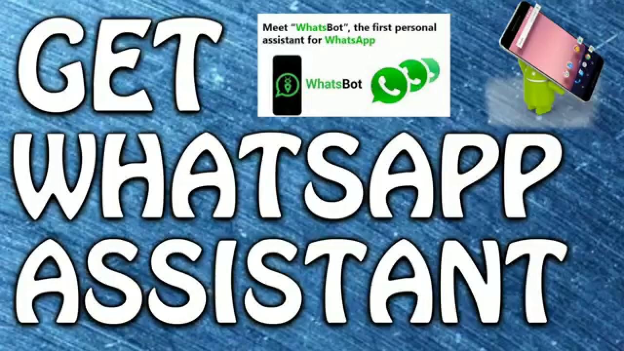 Me bloquearon del whatsapp Télécharger gratuitement