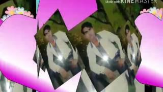 New dj song Gopal ji baggar 9521374974 new rajasthani dj song 2017