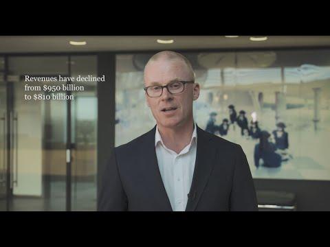 European utilities and their performance