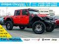 2017 Jeep Grand Cherokee Overland 4X4  Active ParkSense  Edmonton AB  19GC0444A  Crosstown DCJR