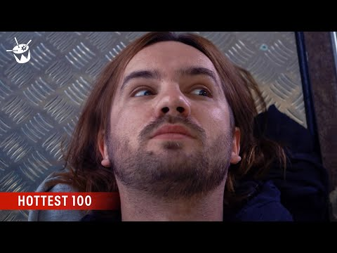 triple j's Hottest 100 Official Trailer (2015)