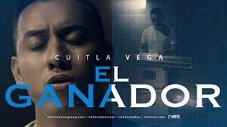 Cuitla Vega - El Ganador