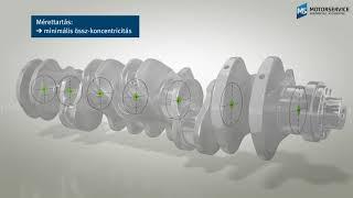 Enterobiosis fejlesztési mechanizmus, Decaris a pinwormok (enterobiosis) kezelésében