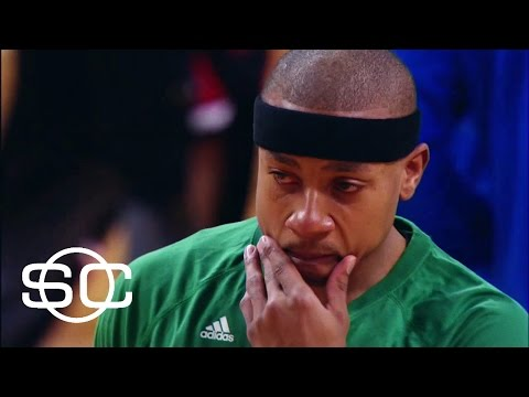 IT4: 'I Want More'   SportsCenter   ESPN