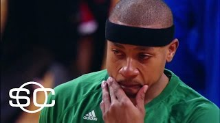 IT4: 'I Want More' | SportsCenter | ESPN