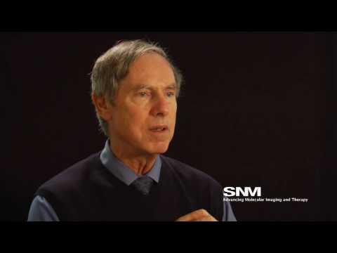 Understanding PET scans, Alan Waxman, M.D.