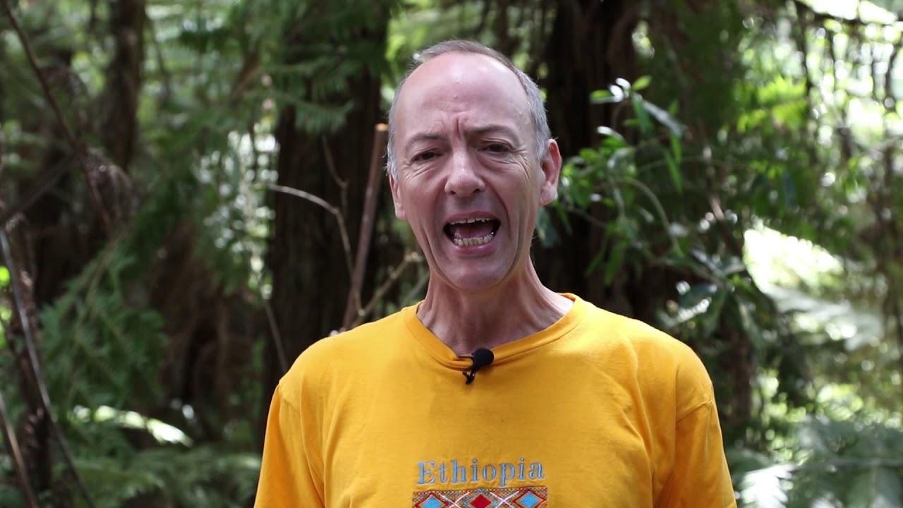 Harrar In Ethiopia – Travel with Ethiopian Adventure Tours to Harrar