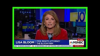 Lisa bloom the hill: clinton, campaign, super pacs not involved
