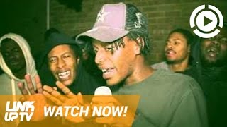 Section Boyz & Stormzy - Not That Deep REMIX | Link Up TV thumbnail