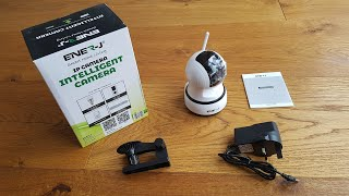 ener-j-smart-720p-hd-1mp-wireless-ip-camera-hands-on-review-and-test