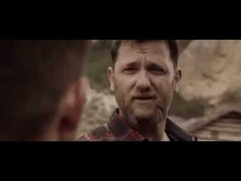 yaşar_sebepsiz fırtına from YouTube · Duration:  1 minutes 25 seconds