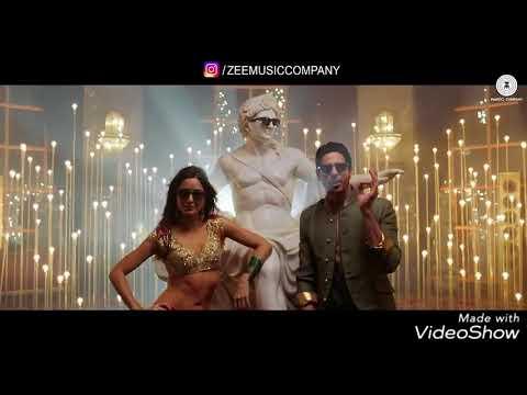 Tor Kariya Chasma Guiya Re Nagpuri Video Song Hd
