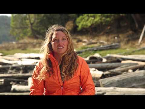 Travel with REI: San Juan Islands Weekend Kayaking