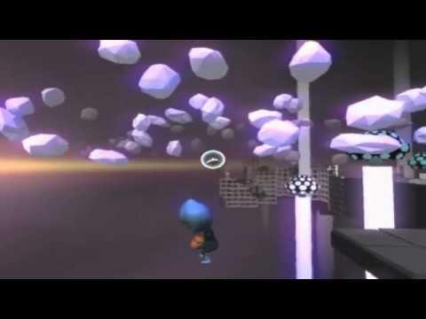 jeux vidéo PC 3D