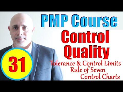 control-quality-process-|-full-pmp-exam-prep-training-videos-|-pmbok6