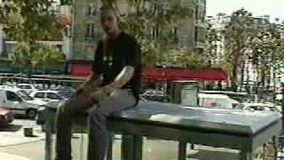SETH BARBEUK MP3 GUEKO TÉLÉCHARGER