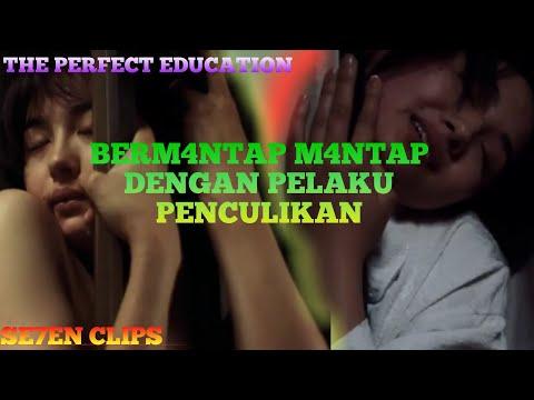 kakek-sugion0-emang-gak-ada-akhl4k-!!-alur-cerita-film-the-perfect-education-(1999)-jepang