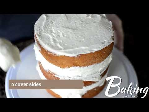 raspberry-white-chocolate-cake