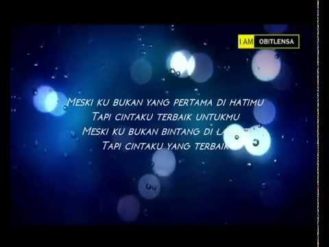 Cassandra~Cinta Terbaik instrumental with lyrics