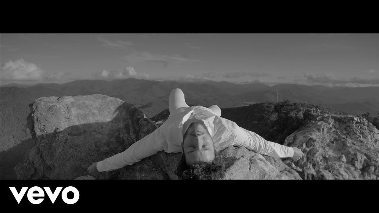 Download Sebastián Yatra - Adiós (Official Video)