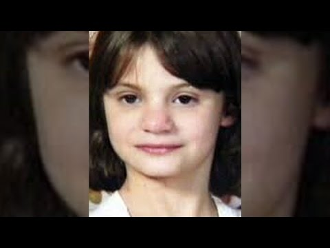 Remains of 13-Year-Old Eric Parsons Are Discovered 5 Years After Disappearance