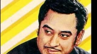 Best of Kishore Kumar |Jukebox| - Part 2/2 (HQ)