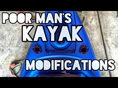 poor-man's-kayak-modifications