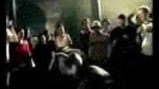 LOSTPROPHETS - Burn Burn thumbnail