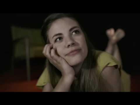 FEE. - Eigentlich (Offizielles Musikvideo)