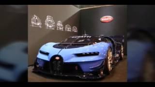 Машины криштиану роналду(Машины криштиану роналду., 2016-03-07T16:31:57.000Z)