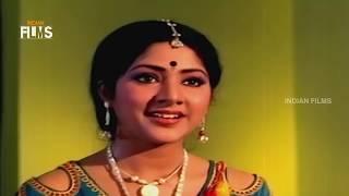 Nava Mohini Telugu Full Movie | Vittalacharya | Rohini | Narasimha Raju | Mango Indian Films