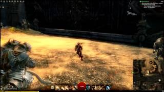 GW2 Guild Wars 2 Black Citadel Hero's Canton Point of Interests (5)