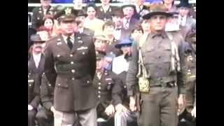 Военный пёс Чипс Chips, the War Dog1990