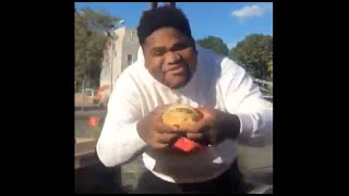 Fatboyy SSE First Viral Video This Is How You Eat A Big Mac Ni…