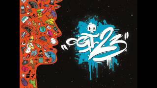 Оги23 & Yoko & Feel - Да сме там