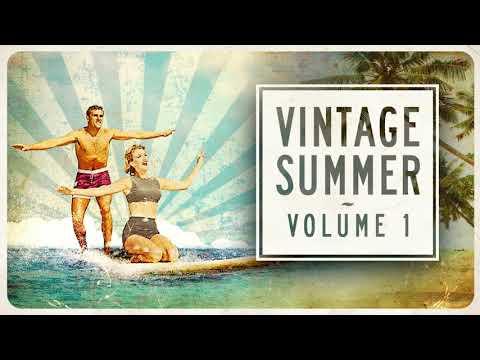 Vintage Summer Vol. 1: Full Album