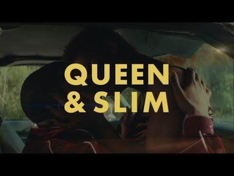 queen-&-slim---official-trailer-2